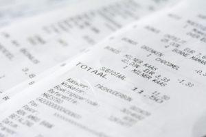 receipt-1274307_1920 (1)